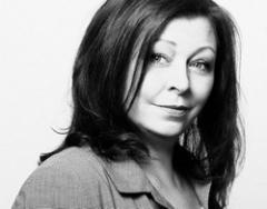 Sonja M. Lauterbach